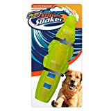 Nerf Dog Super Soaker Floating Spielzeug Gator Stick
