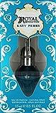 Katy Perry Royal Revolution Eau de Parfum 15ml - Duft für Damen