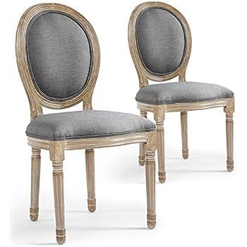 tabouret chaise de bar velours capitonn gris m daillon. Black Bedroom Furniture Sets. Home Design Ideas