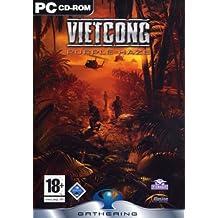 Vietcong - Purple Haze (Add-On)