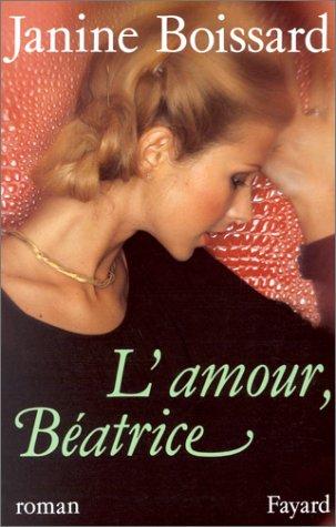 """<a href=""""/node/30251"""">Amour, Béatrice (L')</a>"""