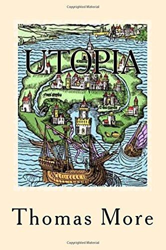 Picture of Utopia