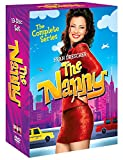 Nanny: The Complete Series [DVD] [Import]