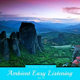 Ambient Easy Listening, Vol. 20