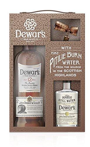 dewars-true-scotch-12-jahre-mit-geschenkpackung-1-x-07-l