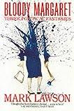Bloody Margaret: Three Political Fantasies