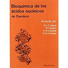 Amazon.es: Libros de Bioquímica - Navarra / Libros de texto ...