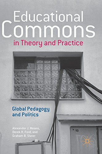 educational-commons-in-theory-and-practice-global-pedagogy-and-politics