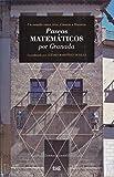 Paseos Matemáticos por