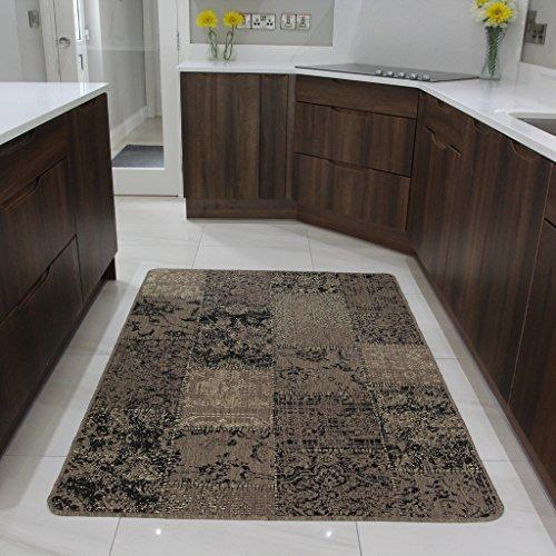 alfombra-clasica-color-beis-y-marfil-base-de-goma-tejido-plano-transito-alto-9-tamanos