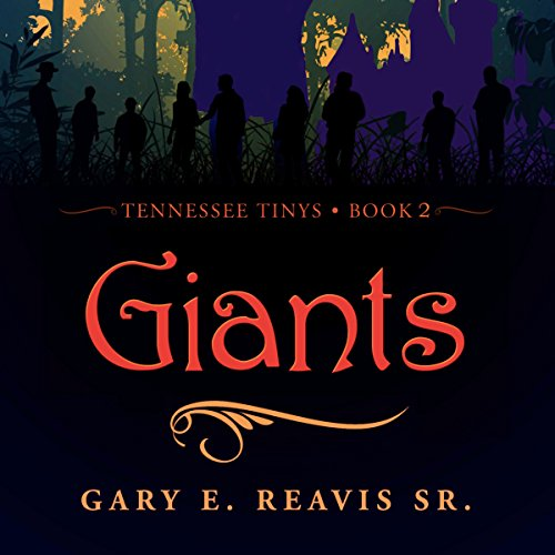 giants-tennessee-tinys-book-2