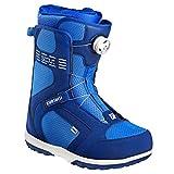 HEAD Herren Snowboardschuh Boot SCOUT PRO BOA navy, Größe:26.5