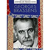 Georges Brassens: Legends Of French Song. Partitions pour Piano, Chant ...