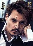 Johnny Depp 2017
