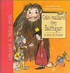 Colin-maillard chez Balthazar. : Le l...