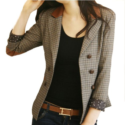 vobaga-womens-vintage-style-double-breasted-check-blazer-suit-ladies-jacket-coat-xxl