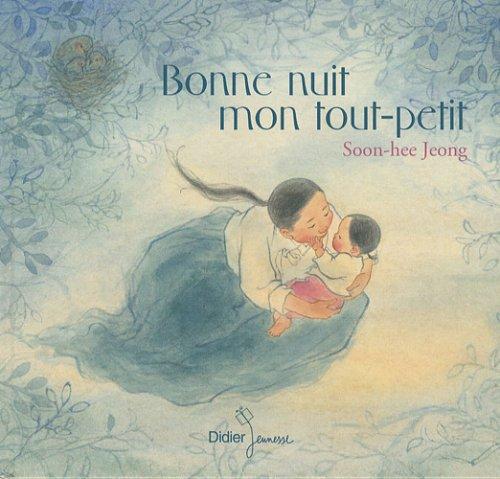 """<a href=""""/node/4899"""">Bonne nuit, mon tout-petit</a>"""