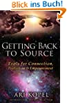 Getting Back to Source: Tools for Con...