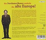 Image de Bummel durch Europa