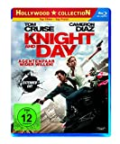 Knight and Day Extended kostenlos online stream