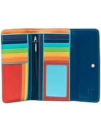 Mywalit, Porte-cartes de crédit Femme - multicolore - Taille unique