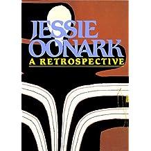 Jesse Oonark: A Retrospective by Marie Bouchard (1986-04-02)