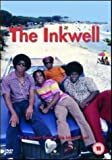 WALT DISNEY PICTURES The Inkwell [DVD]