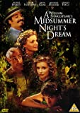 William Shakespeare's Midsummer Night's kostenlos online stream