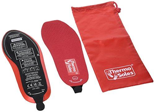 thermosoles-beheizbare-semelles-semelles-thermo-soles-rouge-rouge