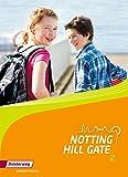 ISBN 3425140027