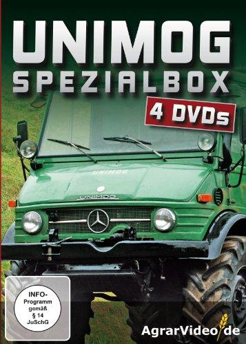 DVDs] ()
