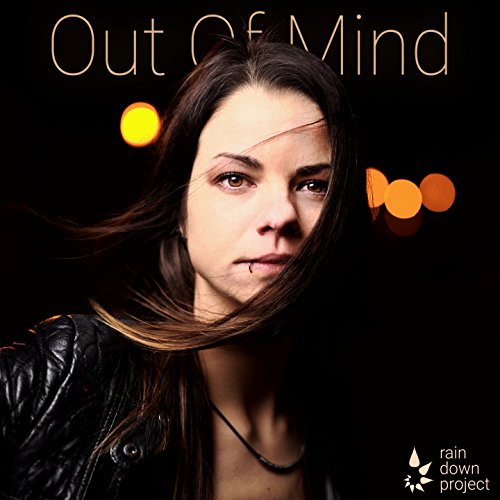 Out of Mind (feat. Isabell Schmidt)