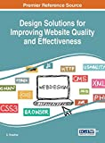 As the Internet has evolved to become an integral part of modern society, the need for better quality assurance practices in web engineering has heightened. Adherence to and improvement of current standards ensures that overall web usability and acce...