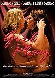 Girl Play (OmU) kostenlos online stream