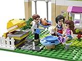 LEGO Friends 3315 - Traumhaus...