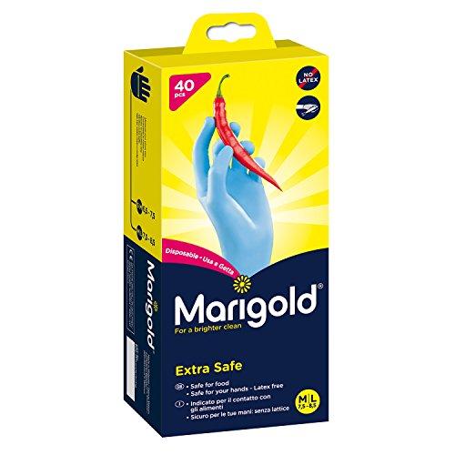 marigold-set-di-guanti-usa-e-getta-misura-medium-large-per-uso-alimentare-40-pz-blu