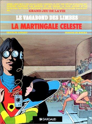 le-vagabond-des-limbes-tome-17-la-martingale-cleste