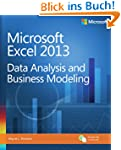 Data Analysis and Business Modeling:...