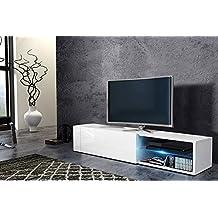 Tv möbel wandhängend  Suchergebnis auf Amazon.de für: Lowboard, Breite 100 cm