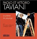 Paolo et Vittorio Taviani (Cinéma)