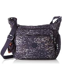 Kipling Women s Gabbie Shoulder Bag 9b0288976f905