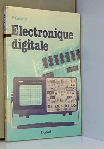 Électronique digitale : Formation continue