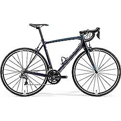 Bicicleta Merida SCULTURA 7000-E (50)