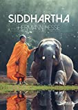 Siddhartha (Re-Image Classics) - Hermann Hesse
