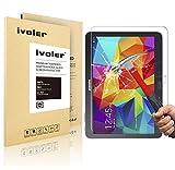 Samsung Galaxy Tab 4 10.1 Zoll Schutzfolie
