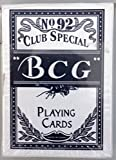 Planet Jashn Club Special Playing Cards
