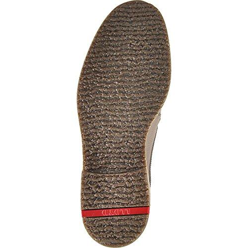 Lloyd , Chaussures à lacets et coupe classique homme Gris - graphit/grey