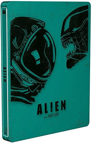 alien-1-el-8-pasajero-blu-ray-steelbook-amazon-blu-ray