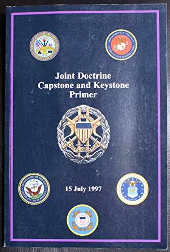 joint-doctrine-capstone-and-keystone-primer-sudoc-d-52d-65