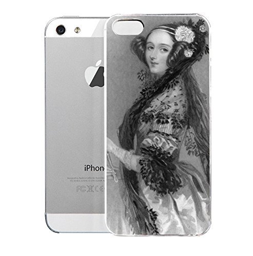 iphone-5s-case-abalovelase-10-female-scientists-you-should-know-test-yourself-cnn-com-deaths-from-ut